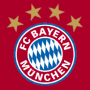 Bayern Fan Icon