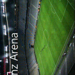 BAYERN FAN - Allianz Arena Webcam