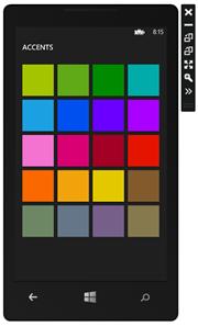 accentcolorswp8