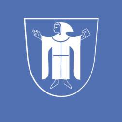 Fahr in München App Icon